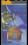Begin Again (Tahoe Series Book 4)
