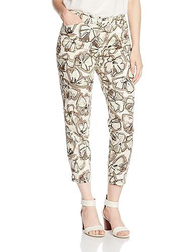Gerry Weber Aruba, Pantalones para Mujer
