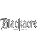 Blackacre: Poems