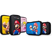 Nintendo 3DS XL - Bolsa Mario Bros (1
