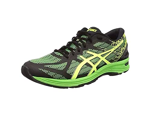 ASICS Gel DS Trainer 21, Chaussures de Running Compétition Homme