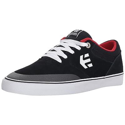 Etnies Marana Vulc, Chaussures de Skateboard Homme