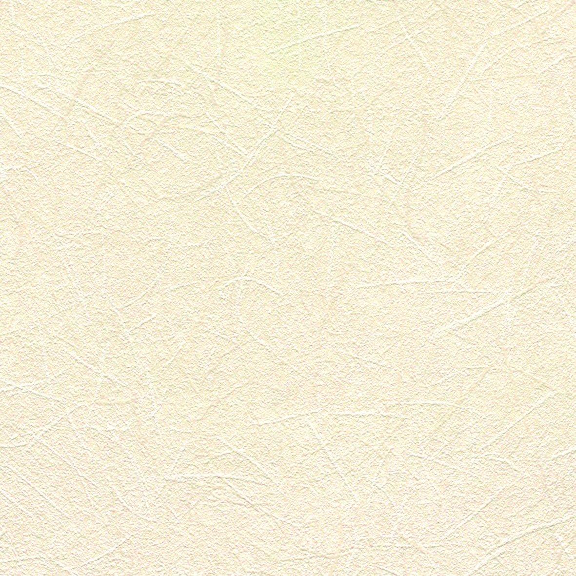 リリカラ 壁紙45m 和 石目調 ホワイト LL-8296 B01MTK33RH 45m|ホワイト
