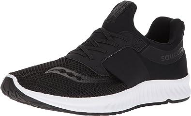 Stretch \u0026 Go Breeze Running Shoe