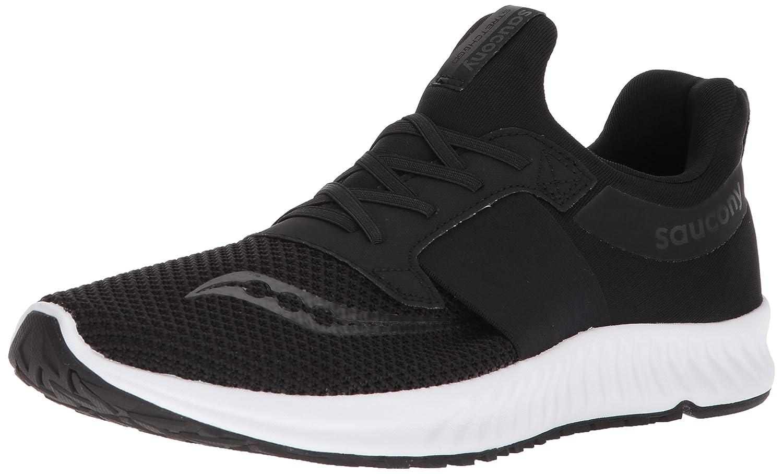 Noir 40 EU Saucony Chaussures Athlétiques