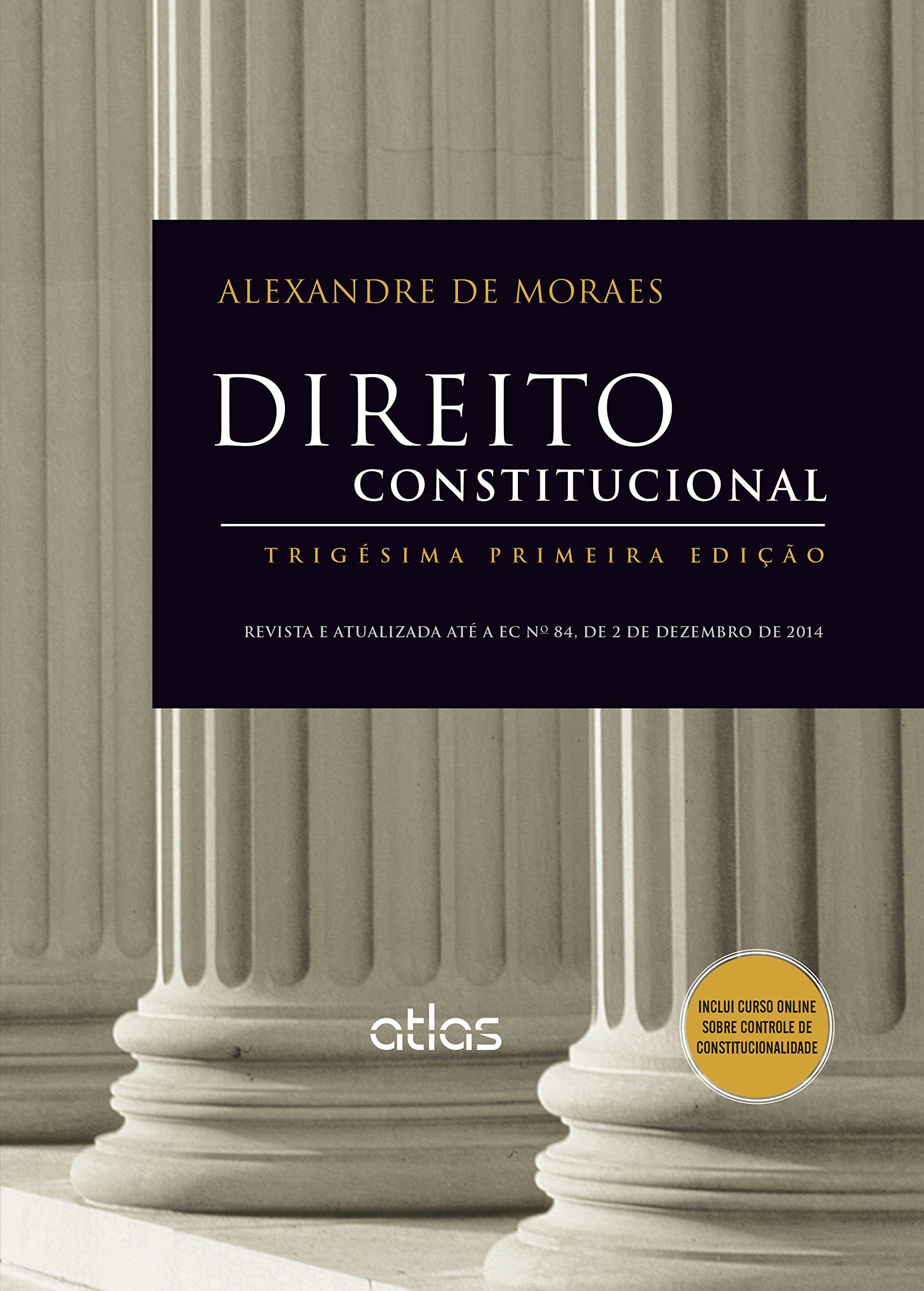 BAIXAR DIREITO CONSTITUCIONAL DESCOMPLICADO 2012 ...