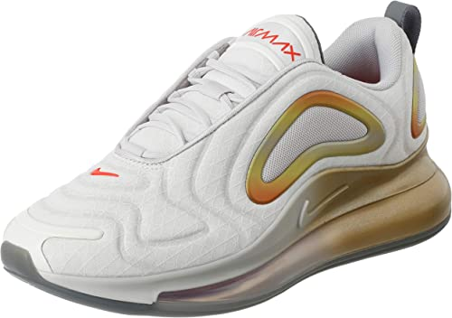 Nike Air Max 720, Chaussure de Course Homme: