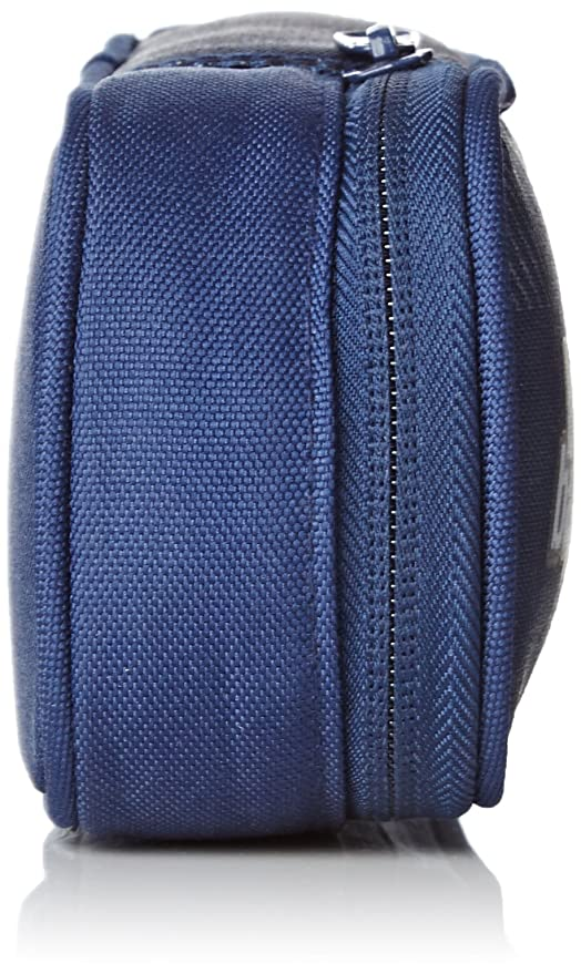 HERLITZ Set de sacs scolaires, multicolorecube, 11359684