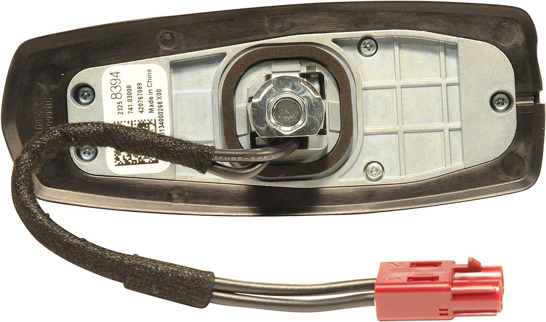 ACDelco 23258394 GM Original Equipment High Frequency Antenna
