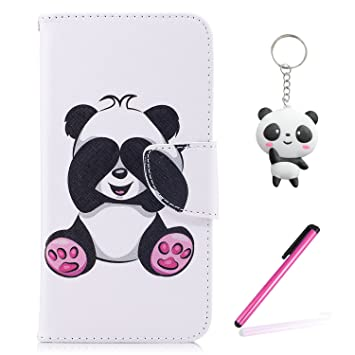 huawei y6 pro 2017 coque pour fille