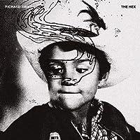 Hex (Vinyl)