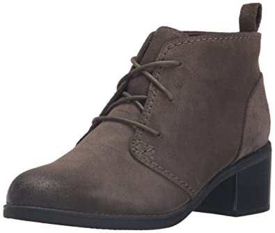 Women's Nevella Harper Boot