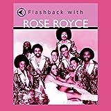 Rose Royce Norman Whitfield Richard Pryor Car Wash