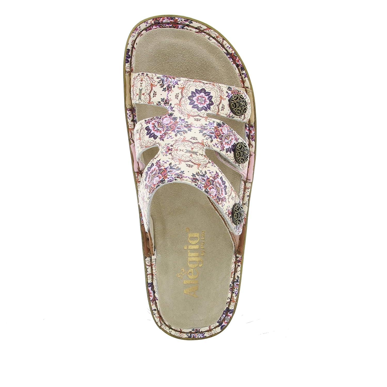 Alegria Venice Womens Sandal