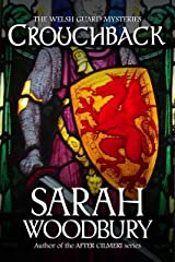 Crouchback (The Welsh Guard Mysteries Book 1) Kindle Edition