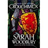 Crouchback (The Welsh Guard Mysteries Book 1)