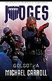 JUDGES: Golgotha