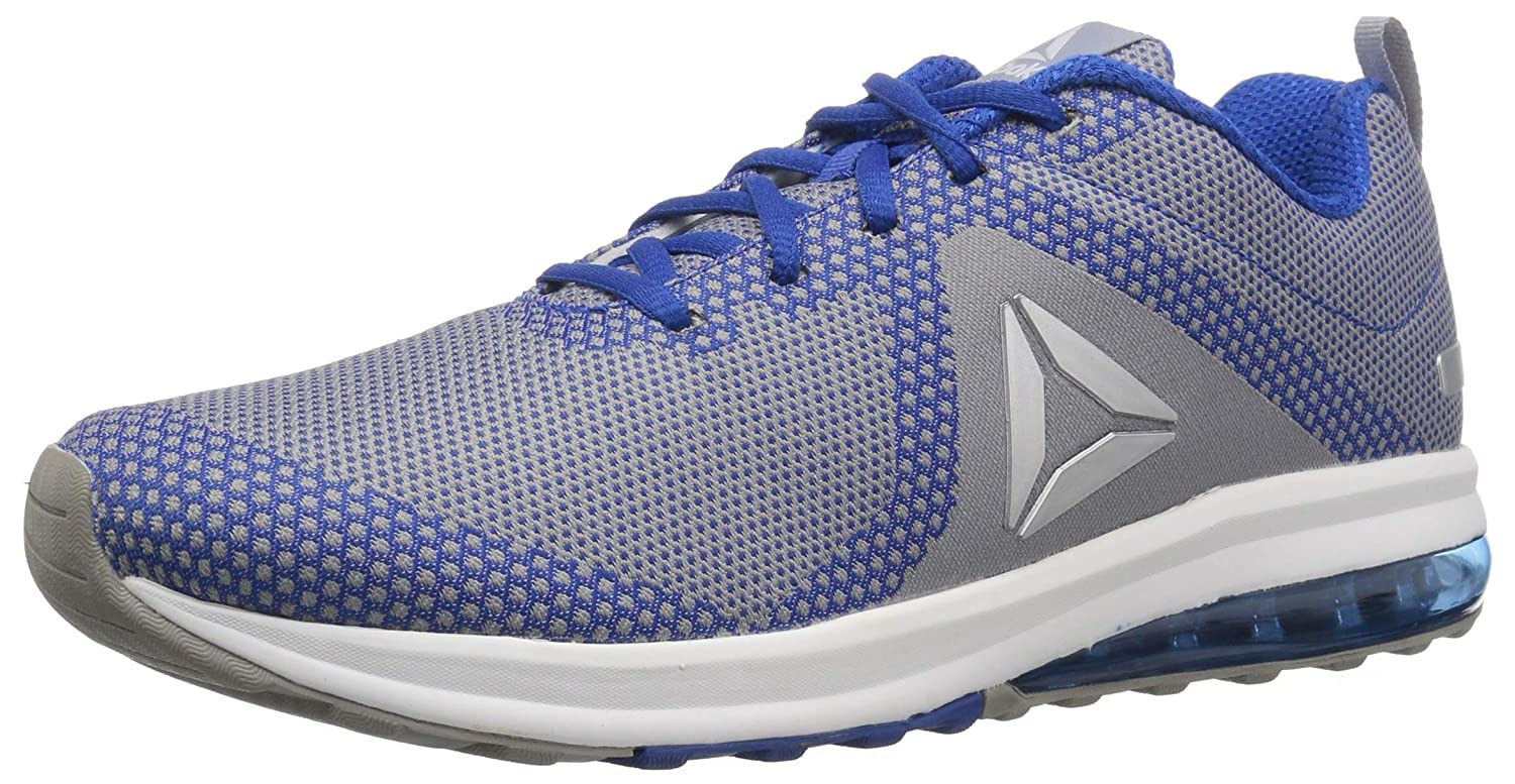 2e20a5480be8 Reebok Men s Jet Dashride 6.0 Running Shoe  Amazon.co.uk  Shoes   Bags