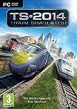 TS.2014 Train Simulator PC Game