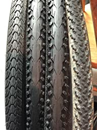 Continental Bike Tires >> Amazon.com : Continental Travel Contact DuraSkin Reflex Tire : Bike Tires : Sports & Outdoors