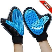 Bonve Pet Dog Grooming Glove