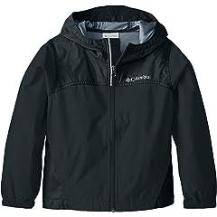 d877c42dd61a Boys Jackets and Coats