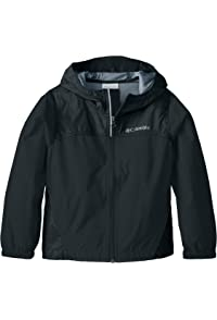 8c92138ee Boys Jackets and Coats