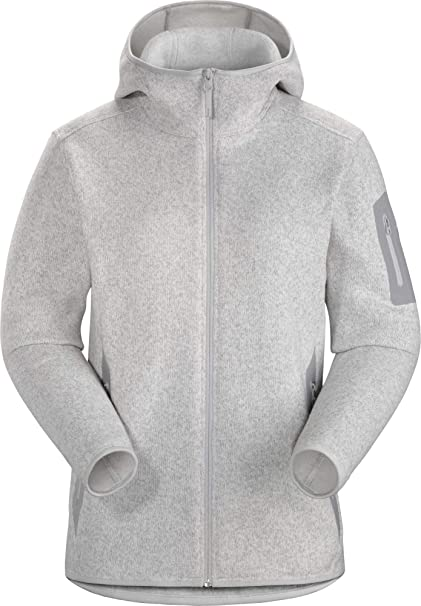 skate shoes various colors well known Arc'teryx Women's Covert Hoody Arcteryx Jacket: Amazon.co.uk ...