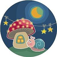 HABA 301436 - Luz Nocturna para bebé (Plastic
