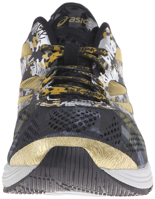 Gel Asics Hommes De 10 Gr Noosa Tri Chaussure De Course 2qx58