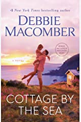 Cottage by the Sea: A Novel Kindle Edition