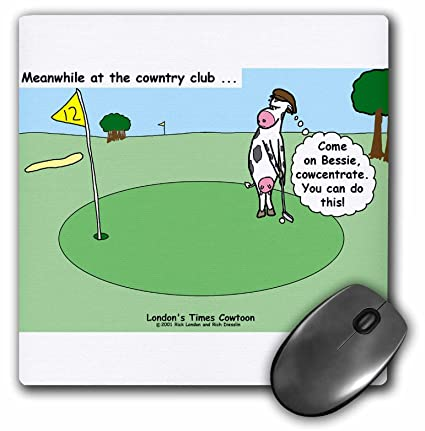 Amazon.com: Rich sslins Funny Cow Cartoons - Cow Country Club ... on comic computer, car computer, scary computer, anime computer, family computer, pixar computer, desktop computer, happy computer, teacher computer, broken computer, animated computer, walking computer, cute computer, input devices of computer, crazy computer, drawing computer, doctor computer, funny computer, my computer, sick computer,