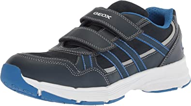 Geox Kids HOSHIKO BOY 1 Sneaker