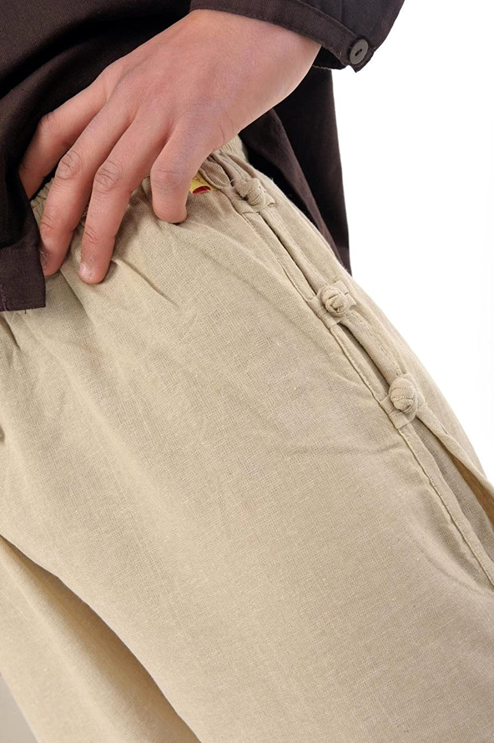 - Pants Trousers Japanese?-?Japanese -
