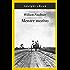 Mentre morivo (Opere di William Faulkner)