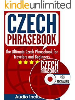 Czech language sexual phrases