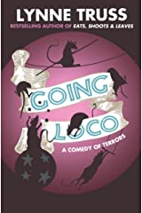 Going Loco Kindle Edition
