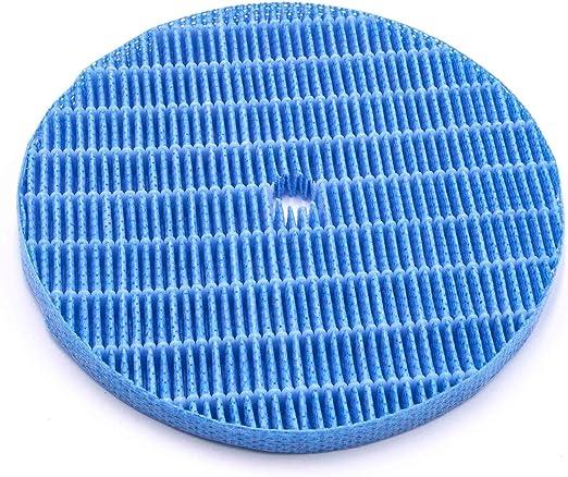 vhbw Filtro de Aire de Repuesto para humidificador de Aire Daikin ...