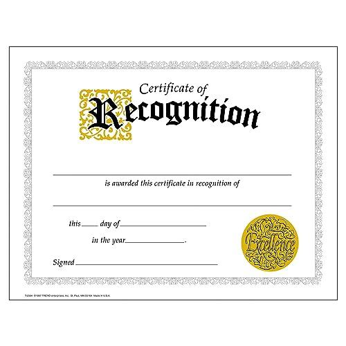 recognition award amazon com