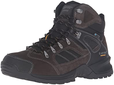 Men's Mount Diablo Hiking Boot