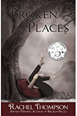 Broken Places Kindle Edition