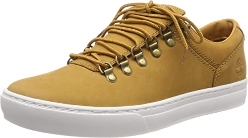 Timberland Oxford Adventure, Shoe Men