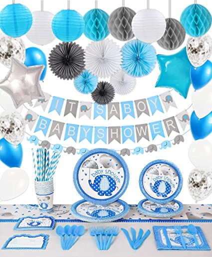 Plates//Cups//Napkins//Tablecovers//Bags//Balloons BRIGHT WHITE TABLEWARE