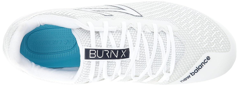 New Herren Balance Burn Low Speed Herren New c965a0