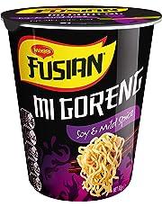 MAGGI Fusian Cup Soy Mild Spice, 64 grams