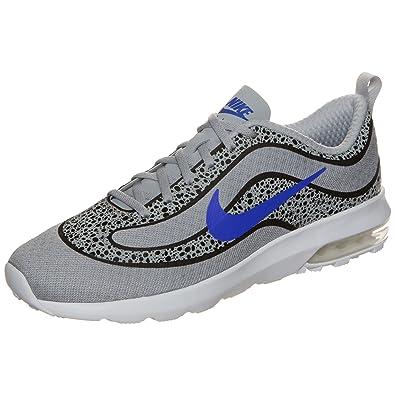 fe6100328d8 NIKE Air Max Mercurial 98 Mens Running Trainers 818675 Sneakers Shoes (US  8.5