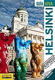 Helsinki (Guía Viva Express - Internacional)