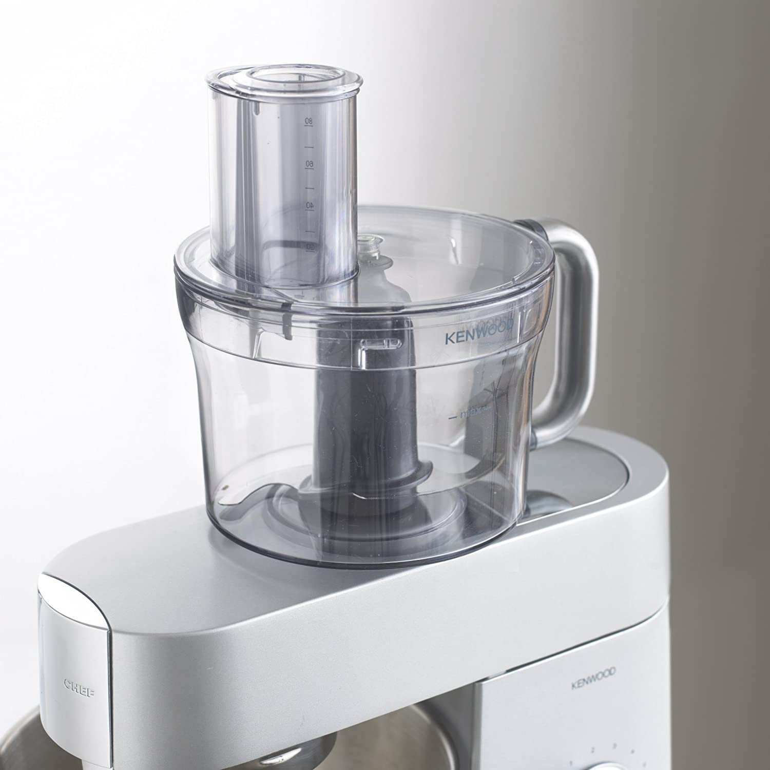 Kenwood AT647 Food Processor Accessory for Food Processor Models of ...