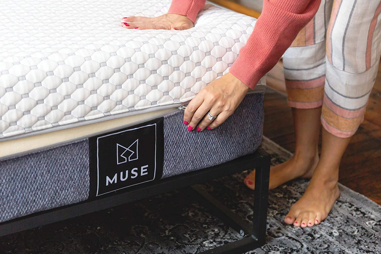 Best Mattress For Sciatica Pain Sufferers 2019 Buying Guide