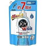 除菌ジョイ コンパクト 食器用洗剤 詰め替え 超特大 1065mL